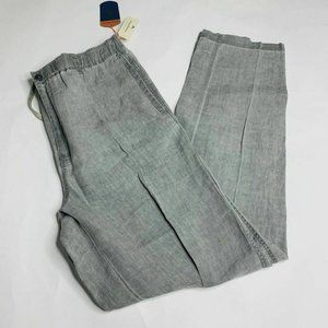 Tommy Bahama Mens Pants Size Large Tall LT BT16389